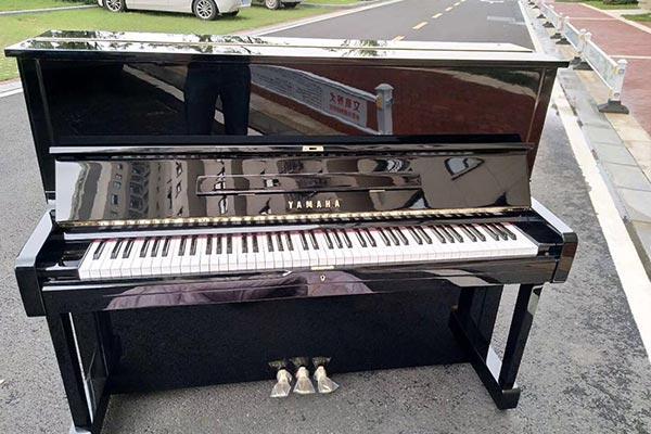 钢琴搬运 (15)