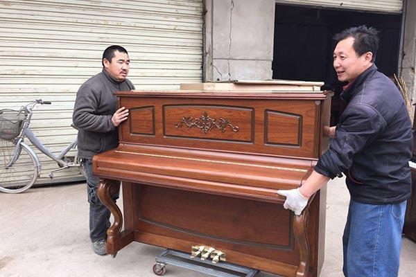 钢琴搬运 (4)