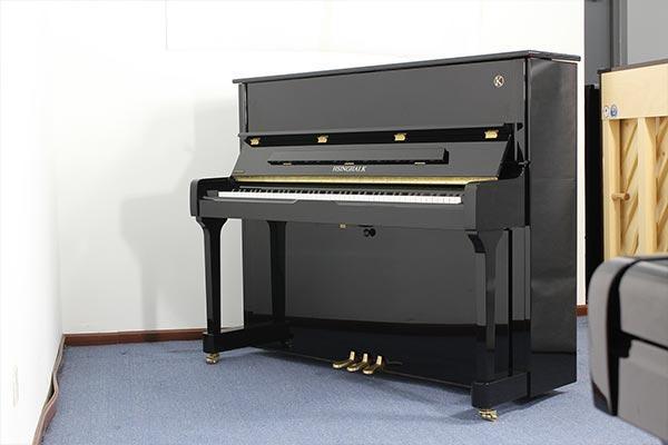 钢琴搬运 (6)