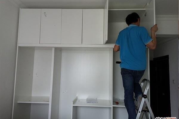 家具拆装 (10)