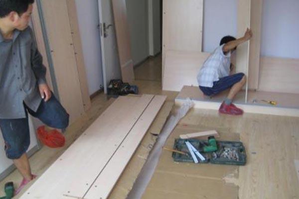 家具拆装 (7)