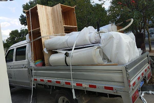 望京搬家公司/望京地区搬家的时候贵重物品怎么处理?