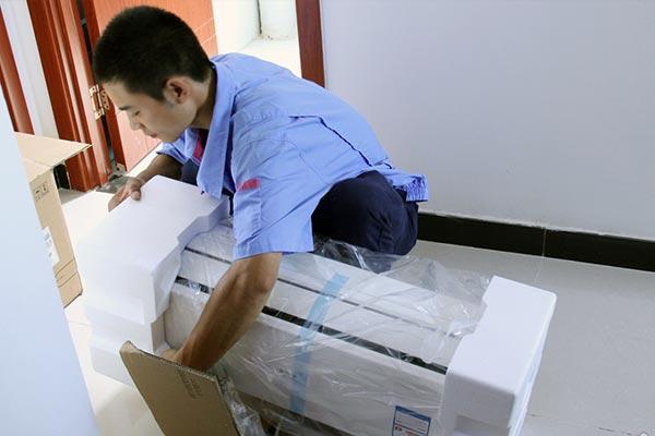 北京顺义搬家公司/顺义搬家的时候旧家电怎么处理呢?