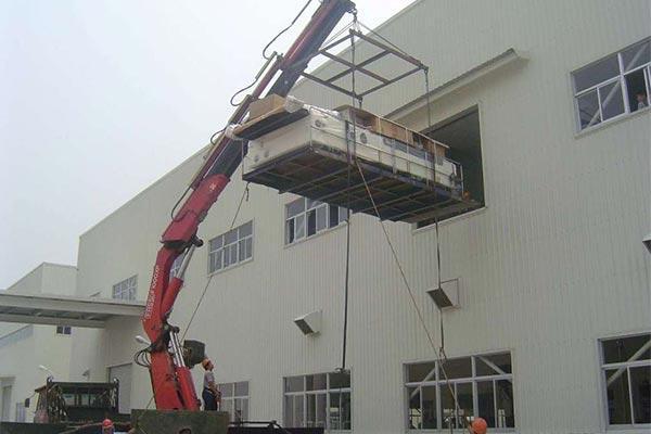设备吊装 (15)