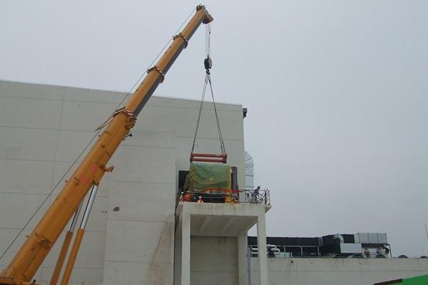 设备吊装 (14)
