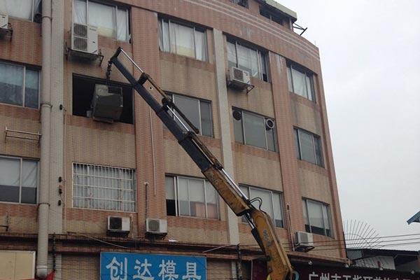 家具吊装 (11)