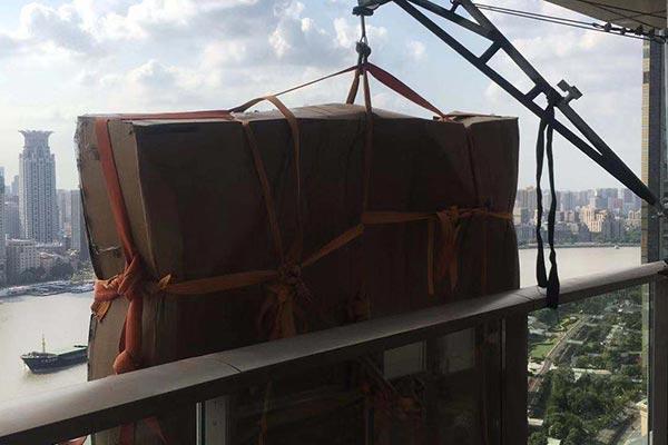 北京|长途搬家打包流程以及搬家步骤你知道多少?
