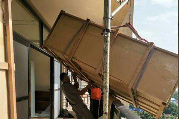 家具吊装 (4)