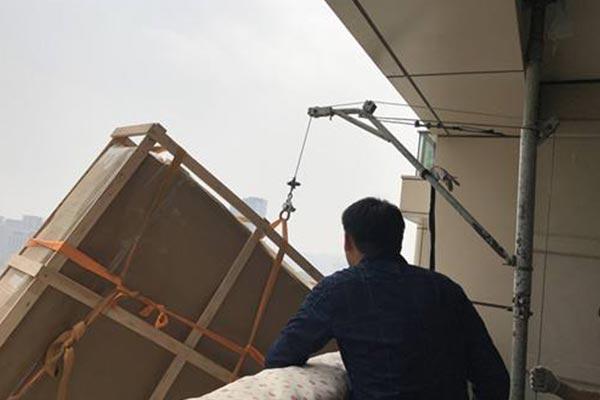 北京搬家公司|北京地区怎么辨别搬家公司是否正规?