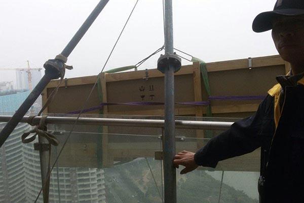 家具吊装 (7)